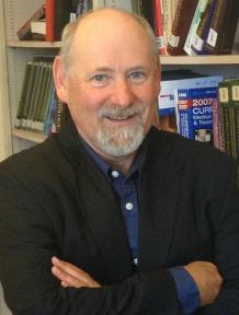 Bob Redlo, CyberTran